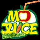 Mo Juice Living Organic